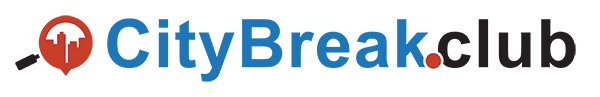 logo-citybreak-club