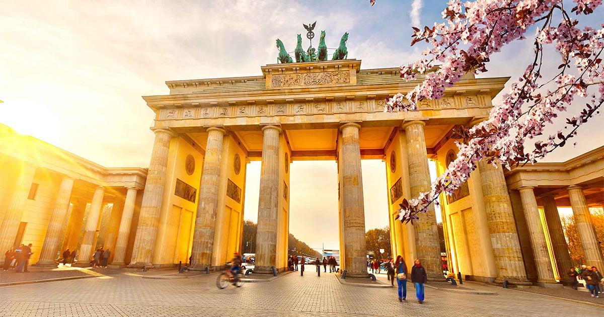 City-Break-de-primavara-in-Berlin