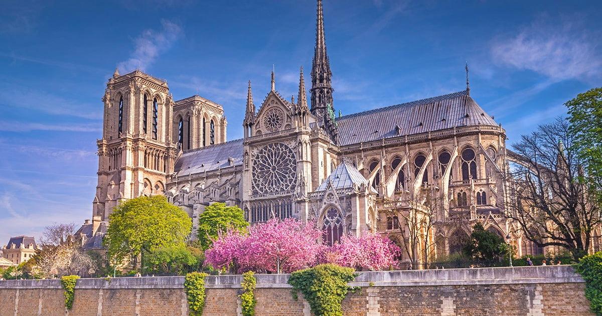 City-Break-de-primavara-la-Paris